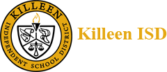 Killeen Independent School District- Killeen, TX