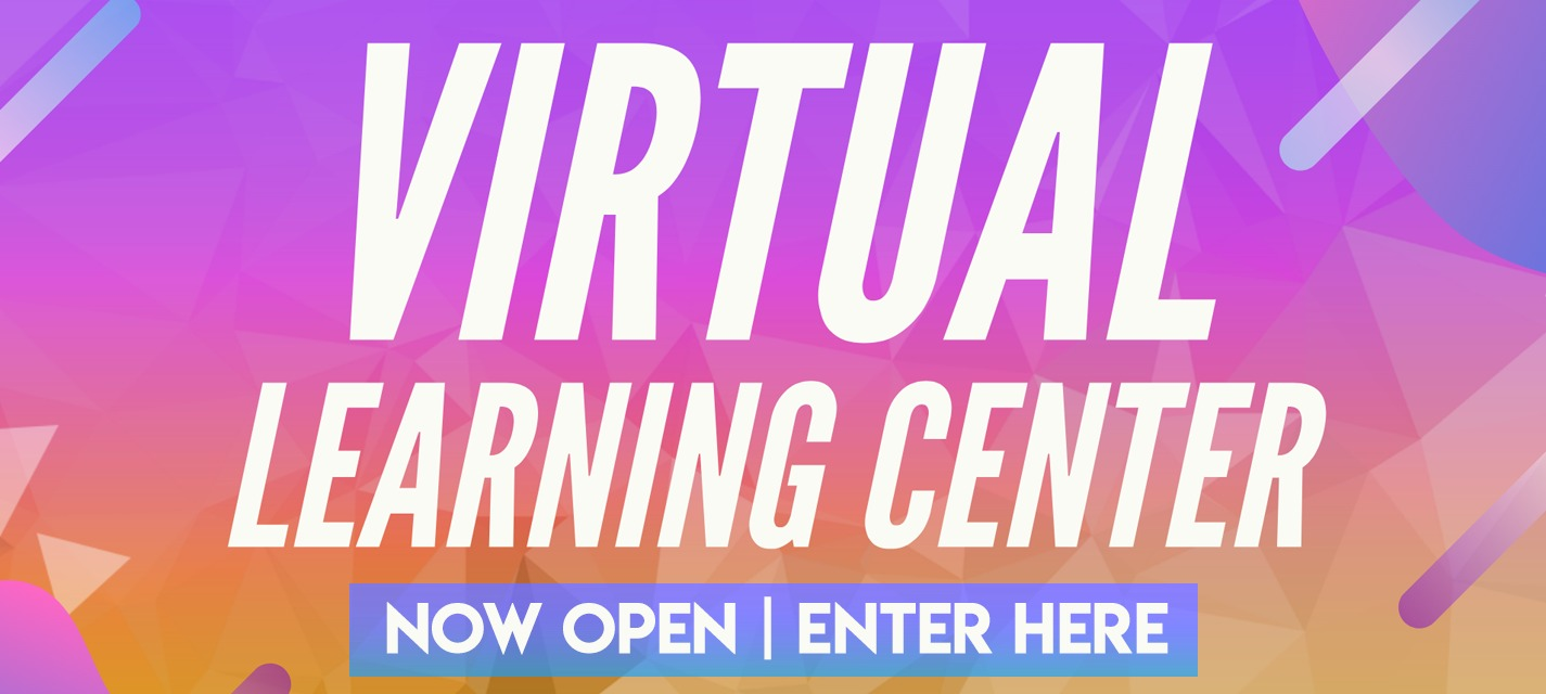 KISD VLC Is Now Open | Click Here For More!