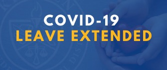 COVID-19 Leave Extended For KISD Employees