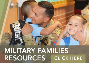 Military Families Resources, click here.