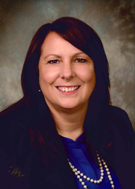 Vickie Wasson - Venable Village ES